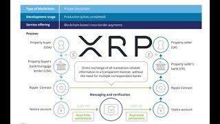 Large Investors Keep Buying XRP And Ripple In Real Estate Transactions
