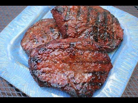 Petite Sirloin Steak: Top Sirloin Steak Grill Recipe: How To Grill Steak