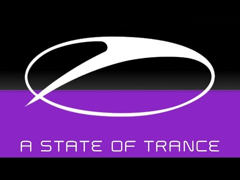 Faruk Sabanci - Ruya [A State Of Trance Episode 685] - UCxyuLTkrL12OQndiL6--8_g