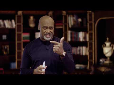 Paul Adefarasin  Unleashing The Power In Your Pain  Service Trailer