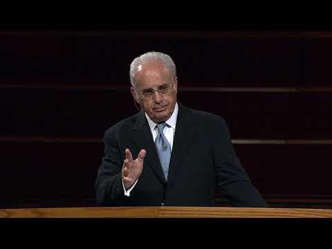 Three Responses to the Resurrection