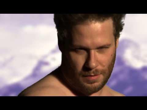 Bound 3 (Bound 2 Spoof) [Feat. Seth Rogen]
