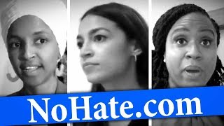 Democrats who REFUSED to condemn ICE facility attack MUST denounce Antifa violence! | Keean Bexte