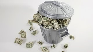JPMorgan: Dump The Dollar; Stock Market Plummeting; US Recession 'Credible Bear Case'