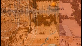 Israel Change On Temple Mount & Expects Earthquake—Signs of the Last Days®