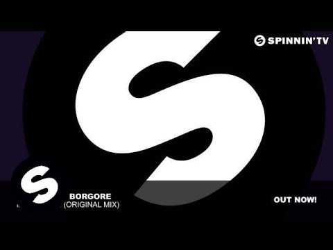 Carnage & Borgore - Incredible (Original Mix) - UCpDJl2EmP7Oh90Vylx0dZtA