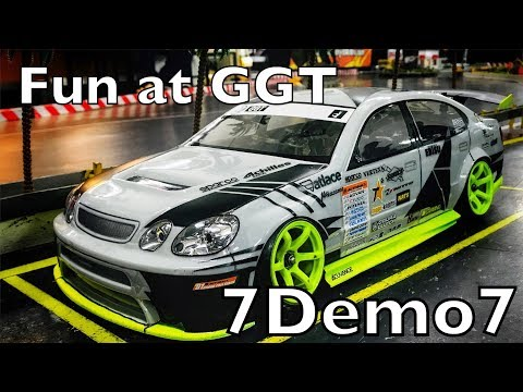 GGT Garden Grove Track- Fun Times - UCTa02ZJeR5PwNZK5Ls3EQGQ