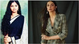 'Uncanny similarity between Deepika Padukone, Laxmi Aggarwal before attack' says Meghna Gulzar on...