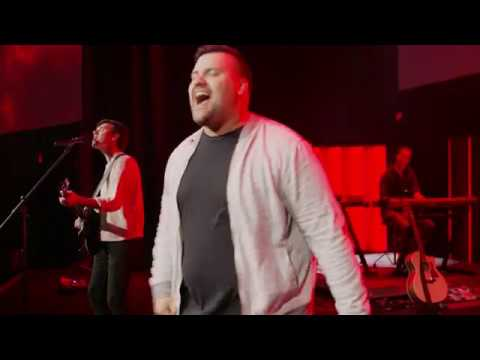 2019 Special Medley (Music Video)  Mosaic Christian Church