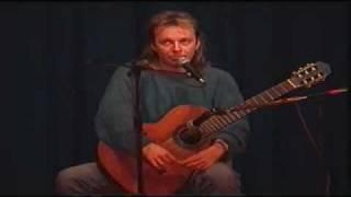 Сергей Калугин - Селедка.flv