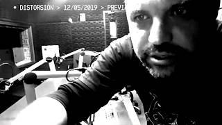 """""""El domingo post Metal Battle y la visita de Ariel Torres"""" parte  1/3 - Editorial"""