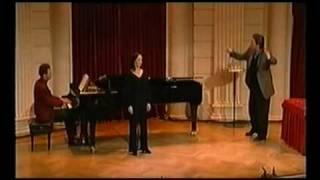 Thomas Hampson - Master Classes -II.mp4