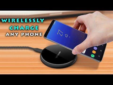 How to Turn any Phone into Wireless Charging Phone - UC8Xw6Rn0Wr_hQ0guhKq3wZw