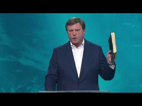 Does Absolute Truth Exist?  Pastor Jimmy Evans