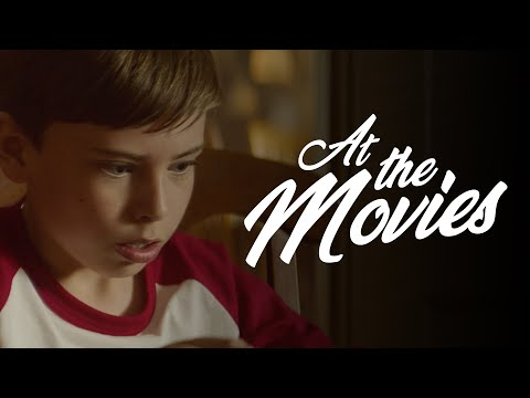 At the Movies: Alphabet Soup - Life.Church Sermon Series Promo