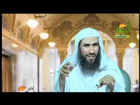 آداب لبس النعال :: صحيح الآداب الاسلامية