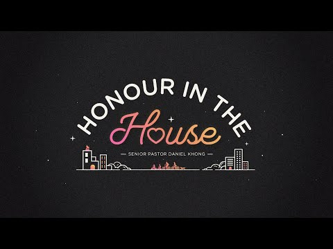 Honour in the House