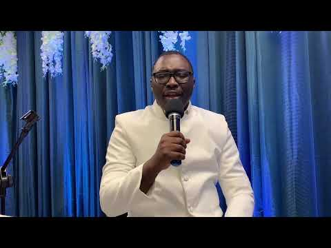 Prophetic Insight Apr 3rd, 2021