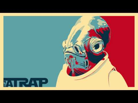 It's a TRAP Mix 2014 FREE DOWNLOAD (Baauer, Flosstradamus, Ookay, Diplo, Rl Grime, Yellow Claw,...) - default