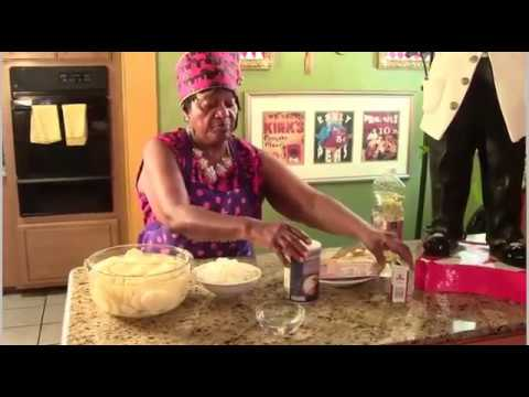 HOW TO MAKE THE BEST SMOTHERED POTATOES! - UCu6nFKHYYzcYUm5j2p0I2ow