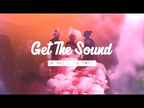 TEEMID - If You Had My Love (ft. Alva Heldt) - UCrrlsgSJfMn7TOsf2xLuOOQ