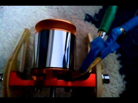 HobbyKing Daily - RotoMax 1 20 Brushless Outrunner Motor