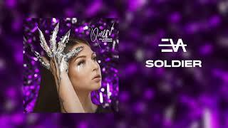 Soldier (Audio Officiel)