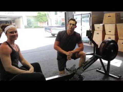Try This Trick on the Concept 2 Rowing Machine to Find Better Connection - UCshPuX_lIPyxu0U2iwhhBZg