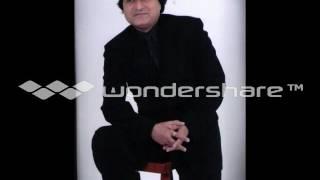 Ehsaan tera hoga mujh par sung by Moh. Rafi Sahib - mahijit , Acoustic