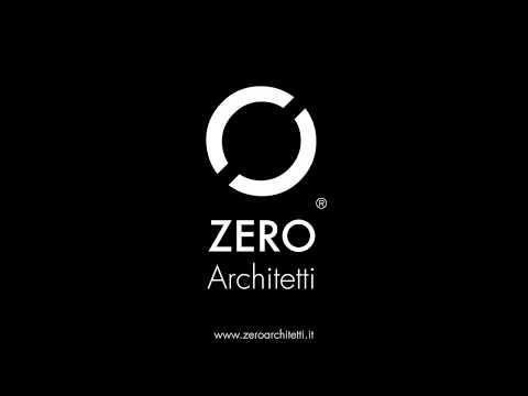 House RP   ZERO Architetti at Venice Architecture Biennale 2012