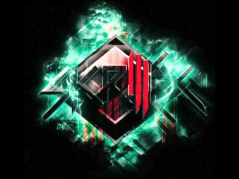 SKRILLEX - Rock N' Roll (Will Take You To The Mountain) - UC_TVqp_SyG6j5hG-xVRy95A