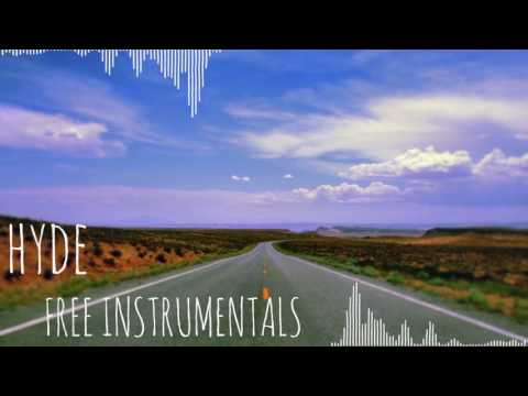 Acoustic Folk Instrumental  [No Copyright Music] - UCXzuEd7Ck_X78rWhY4DvvPQ