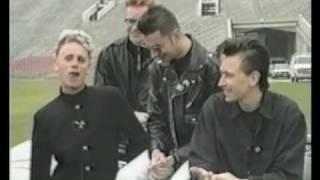 MTV ID's 1988