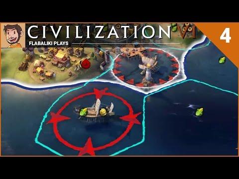 essay on civilization