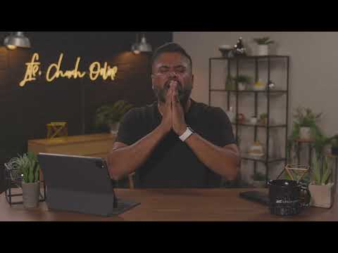 Called - Part 1 - Is God Calling Me?