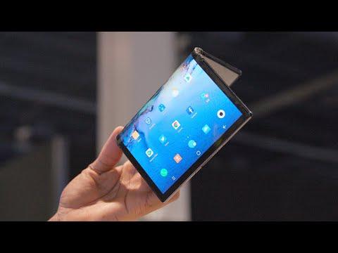 Foldable Phones Aren't Ready (Yet) - UCBJycsmduvYEL83R_U4JriQ