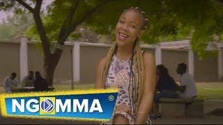 Bado Mapema (Official Video)