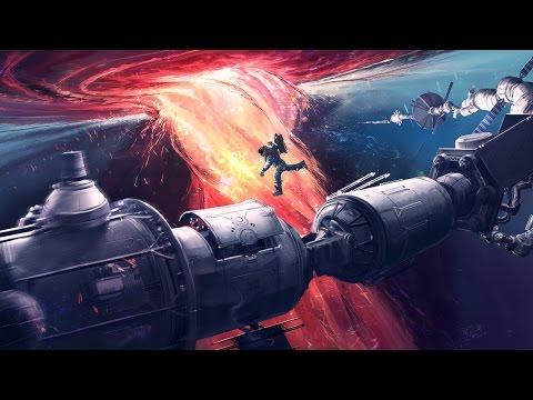 Revolt Production Music - Star Chaser [Epic Dramatic Music] - UC4L4Vac0HBJ8-f3LBFllMsg
