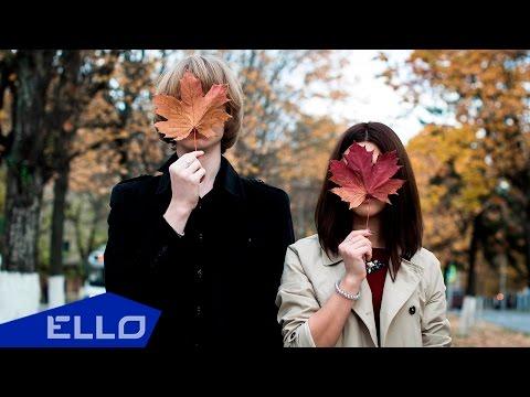 Asher Draculescu - Психея / ELLO UP^ / - UCXdLsO-b4Xjf0f9xtD_YHzg
