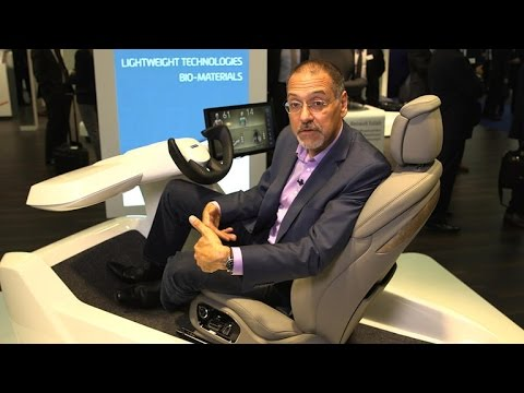 Car Tech 101: Biometric seats explained (On Cars) - UCOmcA3f_RrH6b9NmcNa4tdg