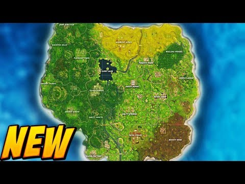 Best Way To Get Xp In Fortnite Chapter 2
