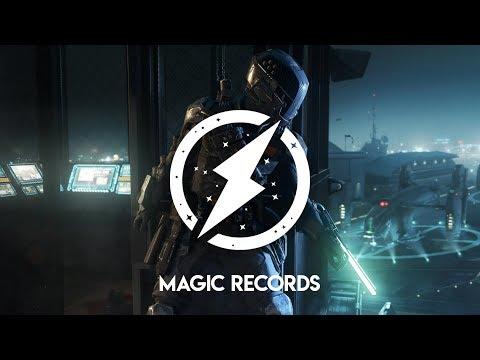 EBEN - U (Magic Free Release) - UCp6_KuNhT0kcFk-jXw9Tivg