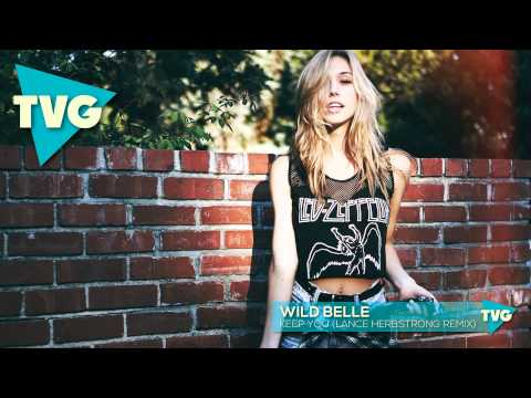 Wild Belle - Keep You (Lance Herbstrong Remix) - UCouV5on9oauLTYF-gYhziIQ