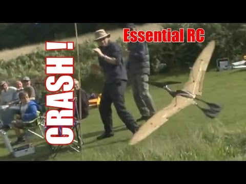 RC radio control airplane SUPER CRASH compilation - UChL7uuTTz_qcgDmeVg-dxiQ