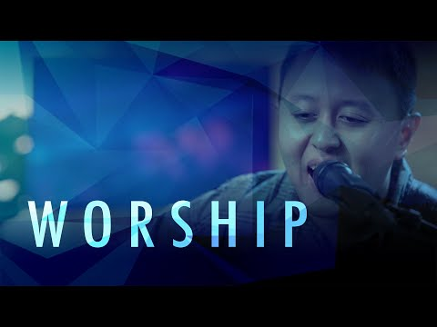 Worship with COOS (Your grace is enough, How can I keep from Singing & Jesus Beautiful Saviour)