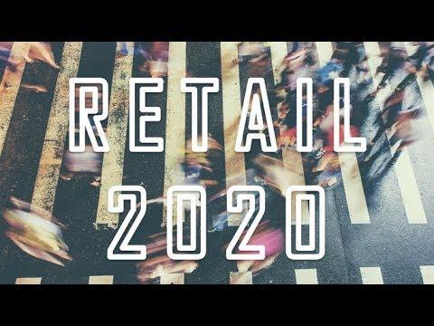 Retail 2020   5 Technologies that will change the way you shop - UCSQIdrQ0eg3GhgBZyDfxp9g