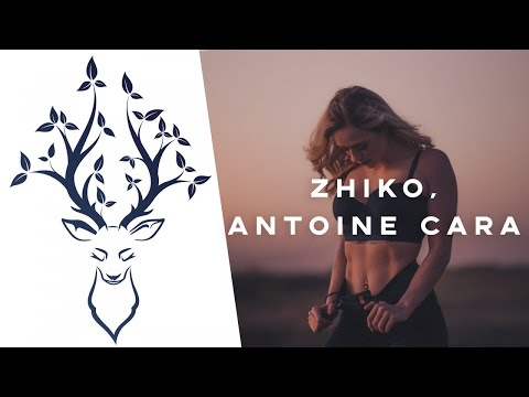 ZHIKO & Antoine Cara - You And I - UCXKr4vbqJkg4cXmdvaAEjYw
