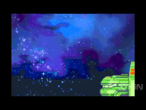 How Game Boy Advance Emulation Works on Wii U Virtual Console - UCKy1dAqELo0zrOtPkf0eTMw