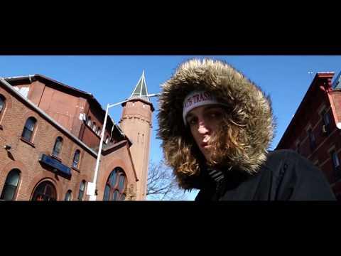 Felly - BLANCO (Official Music Video) - UCN2IjSzpeKuOX-NTFVwp1YA