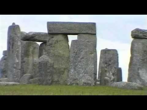 Stonehenge Vacation Travel Video Guide - UC3o_gaqvLoPSRVMc2GmkDrg
